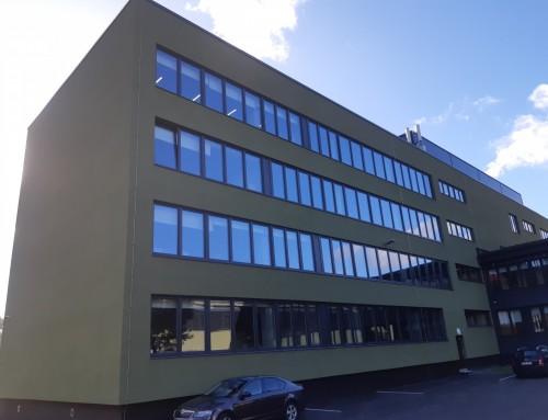 Raatuse kool, Tartu